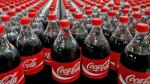 Coca-Cola repondrá para fin de año 100% del agua que utiliza - Noticias de muhtar kent