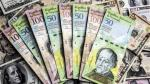 Venezuela prepararía billetes de mayor denominación conforme aumenta la inflación - Noticias de billetes de 100 dólares