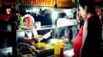 El emprendimiento en el Perú: De la necesidad a la oportunidad - Noticias de patricia jimenez