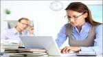 Maestrías en talento y negocio, las ofertas virtuales - Noticias de recursos humanos