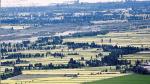 Los precios de las tierras agrícolas en Arequipa son los que más han subido - Noticias de jorge chepote