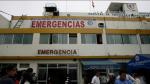 Editorial: Paciente crítico - Noticias de gastronomia