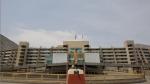 """Sunat podría perder control de junta de acreedores de la """"U"""" - Noticias de sunat"""