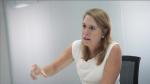 """Elena Conterno: """"Candidatos deben enfocarse en economía y seguridad"""" - Noticias de campaña de salud"""