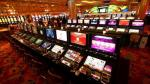 Casinos Dreams y Sun apunta a Perú como motor de crecimiento - Noticias de mejores juegos de pelea