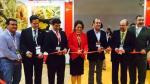 Productos agrícolas de Perú se expondrán ante compradores de más de 64 países - Noticias de michael rehmer