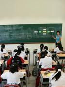 Educación escolar. Mejoró la calidad pero continua segregación social en las escuelas