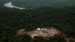 Si Petroperú opera lote 192 debería contratar a Pacific para evitar demanda en CIADI - Noticias de aurelio ochoa