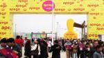 Mistura 2015 abre sus puertas hoy - Noticias de jean pierre magnet