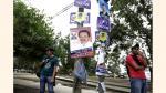 Guatemala: Datos esenciales para entender las elecciones en ese país centroamericano - Noticias de roxana baldetti