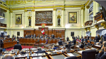 Apra: Solidaridad Nacional busca limitar el ejercicio del periodismo - Noticias de ley mulder