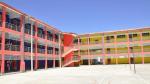 Minedu ejecutó 44 obras en colegios emblemáticos por más de S/. 630 millones - Noticias de minedu