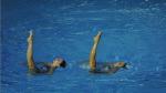 ¿Hay presupuesto para los Juegos Panamericanos? - Noticias de luis salazar steiger