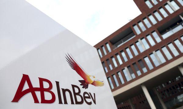 Cervecera Anheuser-Busch InBev estudia oferta por SABMiller - Noticias de cerveza