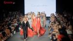 La moda en el Perú: de la oferta limitada hacia la democratización - Noticias de efrain salas