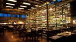 Guía para ir de bares en Buenos Aires, según Bloomberg - Noticias de casa prado