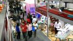 Empresas de salud concretarían negocios por más de US$ 20 millones en Tecnosalud 2015 - Noticias de mario pasco
