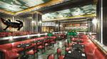 Los restaurantes más esperados del mundo, según Bloomberg - Noticias de frank gehry