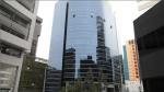 Rentabilidad de las empresas puede caer a menos de 9.8% en el tercer trimestre - Noticias de rodrigo priale