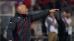 Técnico tecno: Sampaoli sigue camino de Mourinho y Benítez en el fútbol virtual - Noticias de gareth bale