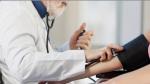 La juventud no lo hace inmune: Cuide ese capital llamado salud - Noticias de jorge maldonado