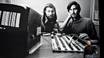 Cae el mito: La Apple I no nació en el garaje de sus creadores - Noticias de steve wozniak