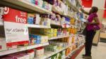 Fabricante de genéricos Perrigo rechaza última oferta de rival Mylan por US$ 27,000 millones - Noticias de medicamentos genericos