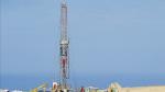 CNPC invertirá US$ 71 mlls. para reubicar pozos en lote X de Piura - Noticias de alto piura