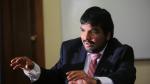 Jueza espera pronunciamiento de la Defensoría para decidir si libera correos de Luis Miguel Castilla - Noticias de arbizu gonzalez