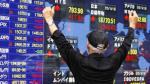 Acciones chinas cierran con alza debido a valores de baja capitalización - Noticias de proyectos tecnológicos