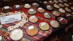 Consumo de legumbres duplicará a fines del 2016 los 2.5 kilos actuales en el Perú - Noticias de tarwi