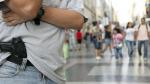 Sube la percepción de inseguridad en Perú pese a reducción de actos delictivos - Noticias de actos delictivos