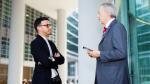 El 38% de los ejecutivos vincula su éxito con el reconocimiento laboral - Noticias de transearch
