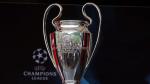 Champions League, un negocio en el que cuatro clubes golean - Noticias de uefa champions league 2014-15