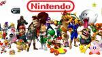Nintendo cumple 126 años revolucionando el mundo de los videojuegos - Noticias de mario bross