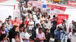 MTPE promueve beneficios de la formalización en Tacna - Noticias de ruc