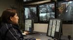 Será obligatorio para las empresas usar videocámaras de vigilancia - Noticias de sandra alvarado
