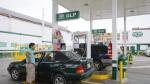 Precios de referencia de gasolinas y gasoholes suben hasta 4.90% esta semana - Noticias de lluvias intensas