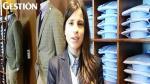 Brooks Brothers planea abrir dos tiendas más en malls de Lima - Noticias de real plaza salaverry