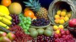 Frutas y hortalizas peruanas generan interés de importadores de Italia en feria Macfrut 2015 - Noticias de amora carbajal
