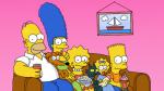 Las voces de los Simpson pueden callar a la serie - Noticias de ned flanders