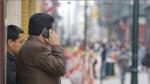 El 40% de limeños usa smartphone entre tres y seis horas al día - Noticias de nivel socioeconómico