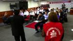 JNE capacitará a personeros de organizaciones políticas en Lima, Chiclayo y Arequipa - Noticias de chiclayo