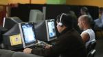 Internet gana más terreno a la radio y tiende a desplazarla - Noticias de miriam larco