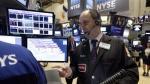 Los fondos de cobertura y la depresión del comercio mundial dominan los temas del día - Noticias de frequency