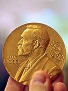 Nobel. Tres científicos ganan Nobel de Medicina por lucha contra enfermedades parasitarias