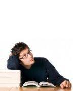 Estudia en EEUU. Cinco aptitudes necesarias para postular a una universidad de Estados Unidos