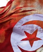 Nobel de la Paz. Cuarteto de Diálogo Nacional de Túnez ganó este galardón