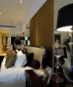 Hoteles de la Junta. Secretos de alcoba en tiempos de cumbre, el rol de los hoteles