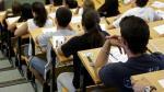 Los rankings universitarios no están exentos de críticas - Noticias de ben sowter